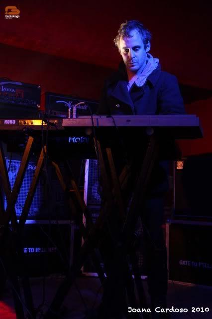 31.10.2010 - Bracara Extreme Fest - 2º dia TheNightTerrors4
