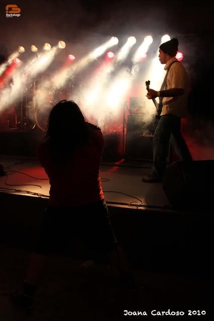 31.10.2010 - Bracara Extreme Fest - 2º dia Uzmi1
