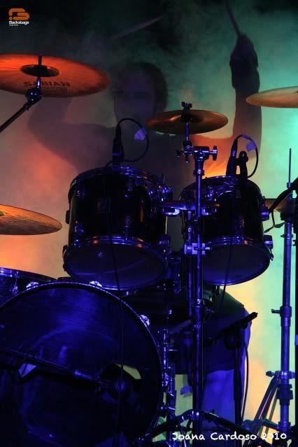 30.10.2010 - Bracara Extrem Fest - 1º Dia WhyangelsFall3