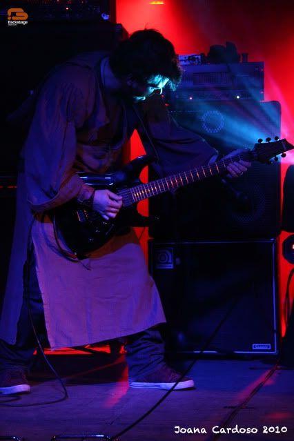 30.10.2010 - Bracara Extrem Fest - 1º Dia WhyangelsFall4