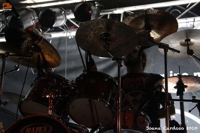 30.10.2010 - Bracara Extrem Fest - 1º Dia FetalIncest3-1