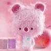 Sweet Creations *-* Cute02