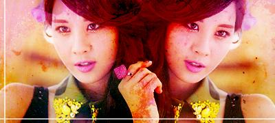 Sweet Creations *-* Seo-1