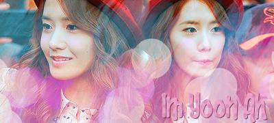 Sweet Creations *-* Yoona