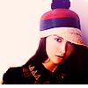 Sweet Creations *-* Yoona01-1