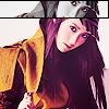 Sweet Creations *-* Yoona05