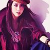 Sweet Creations *-* Yoona06
