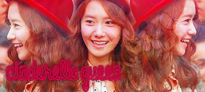 Sweet Creations *-* Yoona2