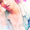 Sweet Creations *-* Yuri01