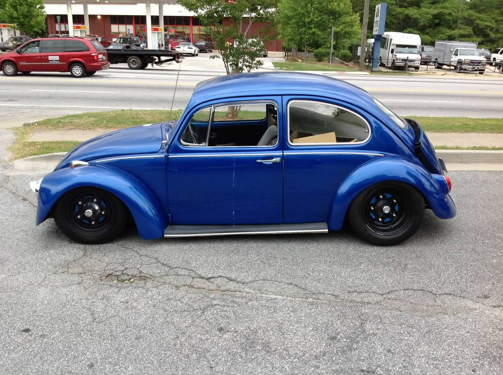 67 beetle ; name unknown - Page 2 F0df5bad