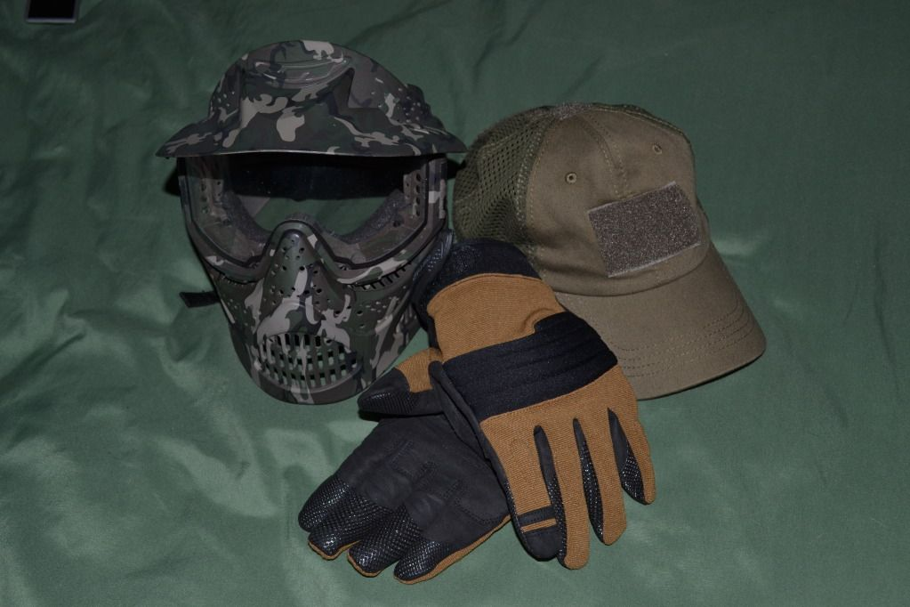 Post your Loadout - Page 2 058