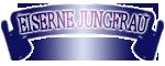 Eiserne Jungfrau