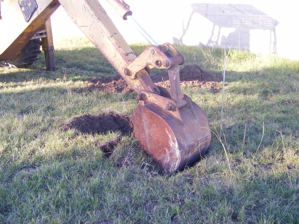 Mud Ponds.  DSCF9144