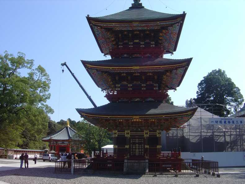 SAKURA 2012 March Japan Trip. - Page 2 Japanoct09048-1