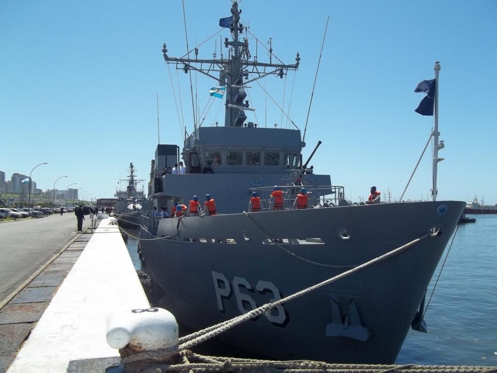 Base Naval Mar del Plata - Visita de unidades de la Marina del Brasil 100_2387_zpse9602224