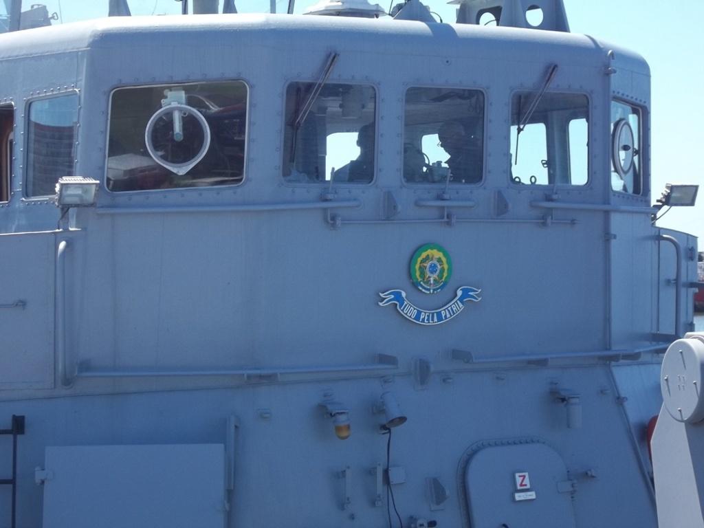 Base Naval Mar del Plata - Visita de unidades de la Marina del Brasil 100_2403_zpsd88a9a5a