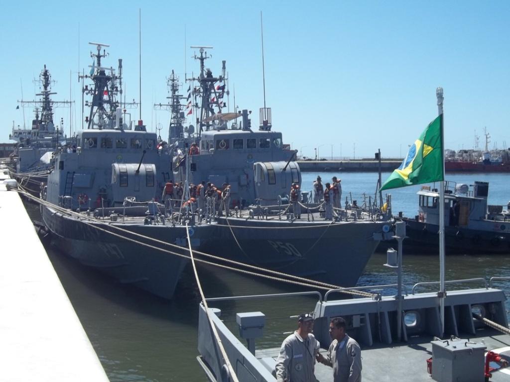 Base Naval Mar del Plata - Visita de unidades de la Marina del Brasil 100_2415_zpscf41dccc