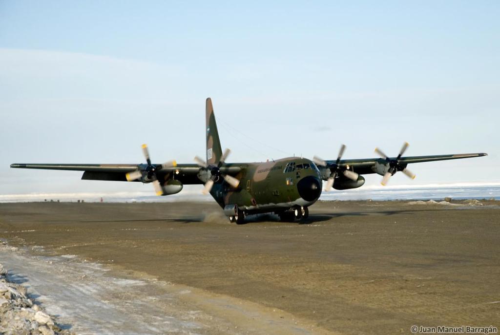 Boletín de noticias de los C-130 Hércules 169106_10151506170392738_1393527172_o_zpsa8f933be