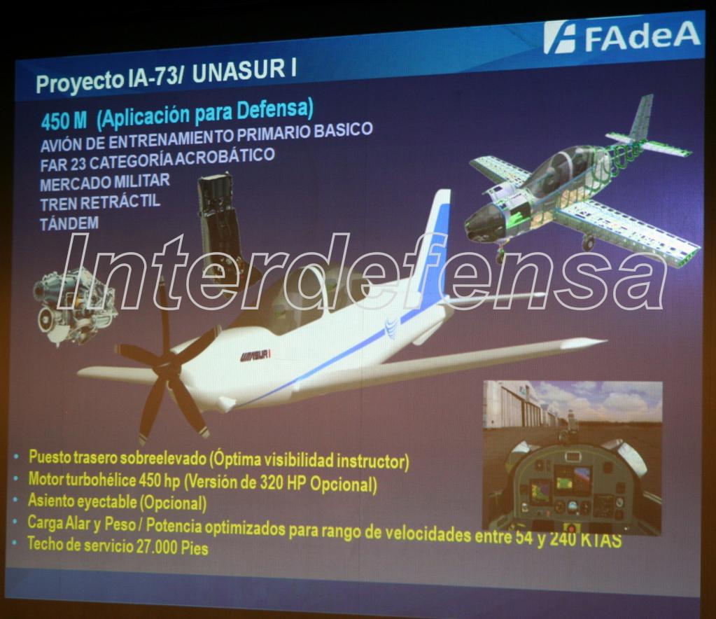 ACTO CONMEMORACIÓN DÍA DE LA INDUSTRIA EN FADEA 03/09/2012 (Cobertura de INTERDEFENSA) 20907007