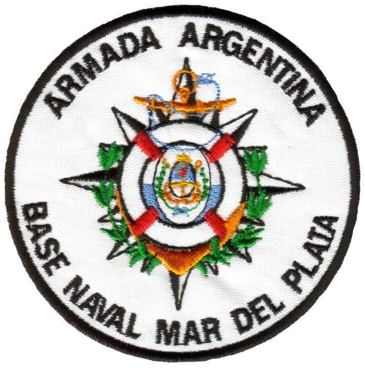 ANIVERSARIO DE LA BASE NAVAL MAR DEL PLATA 486767_4227617302039_1606065650_n_zpscb1a7cb4