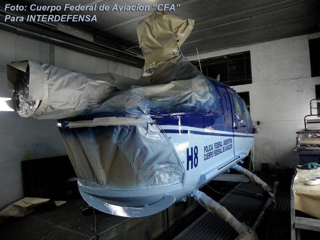 Policia Federal Argentina CFA002_zpse24b0f85