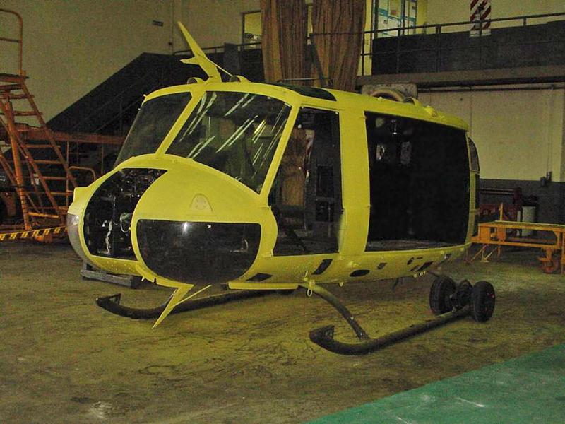 Retraso en la entrega de los Huey II de la Gendarmería Imagen21_zps7302c02c