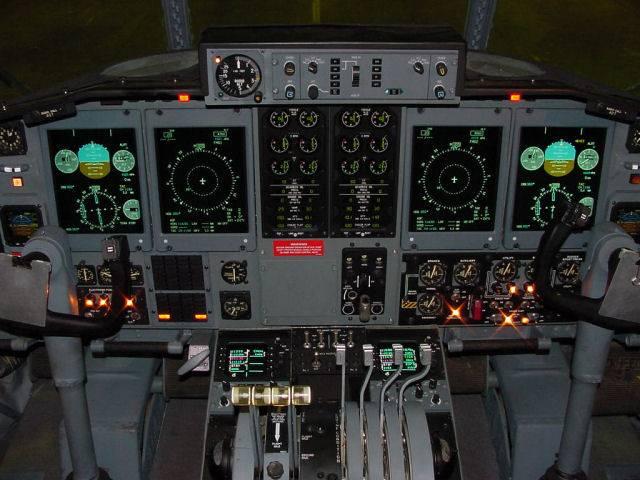 Novedades de la FAA - Página 39 Interdefensanoduerme_zpscf7168f4