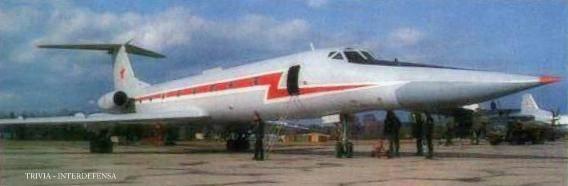 ¿Qué avión es este? 2 - Página 4 VIERNES122013R_zpsaccb4dd8