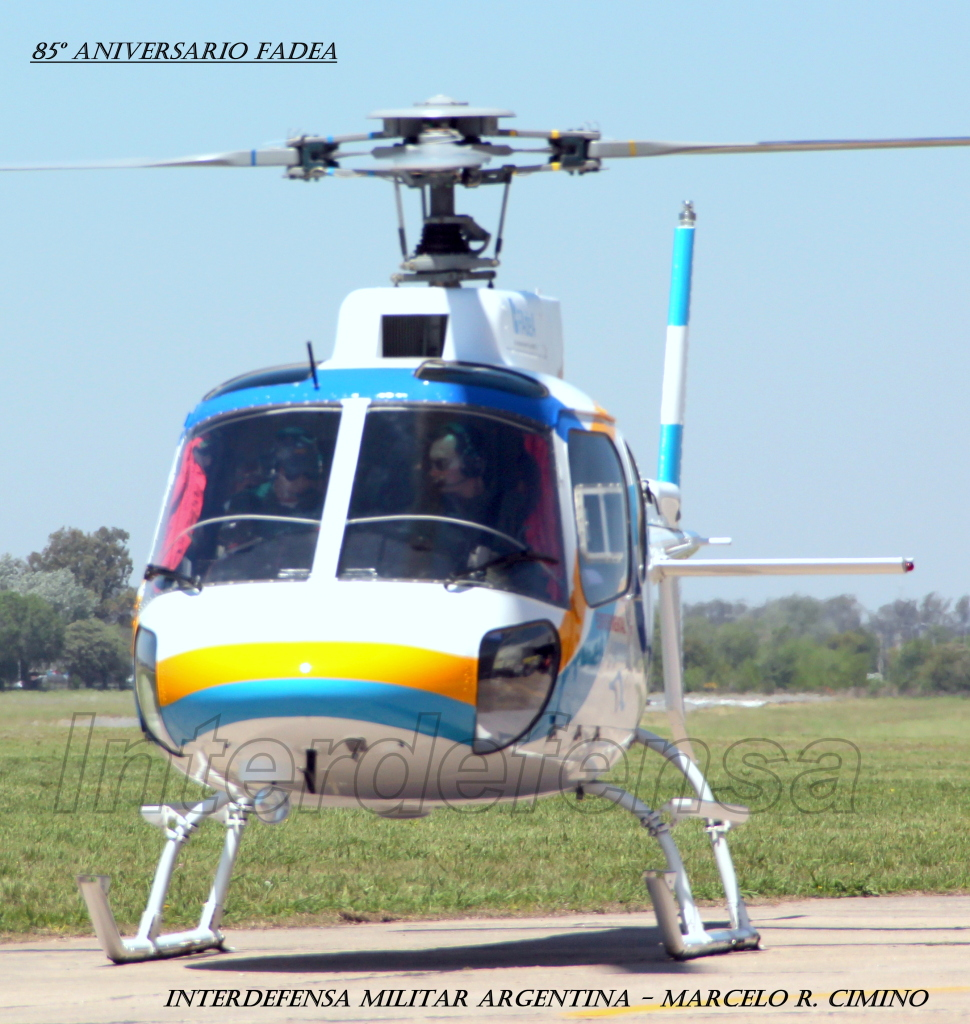 """85º ANIVERSARIO FABRICA ARGENTINA DE AVIONES """"BRIG. SAN MARTIN"""" - INFORME - Nota25_zpsf8492079"""