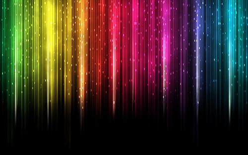 Aura Color Wallpaper Auracolorwallpaperswallpapergraphicdesign-781cad833b0039dddc6ad951f017fbd2_h