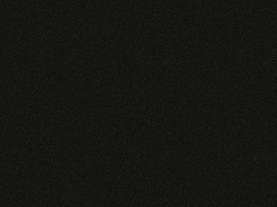 Color Black-pattern