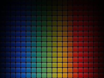 Retina Wallpaper Wallpaper-dribbble2