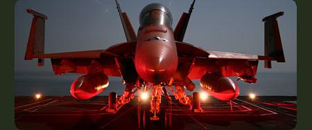 Base Tyndall AFB (Air Force)