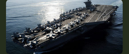 Base Naval Norfolk (Marina)