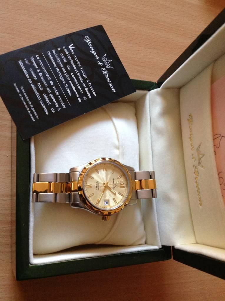 Des montres à la qualité suisse .... A197e6b46dabee7075af3473aa6a73a9