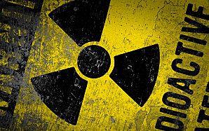 EXPERIMENTATIONS DE MASSE DELIBEREES SUR LES CITOYENS 00859_radioactive