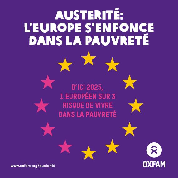 EFFONDREMENT ECONOMIQUE MONDIAL - Page 13 6069_eu_austerity_infographic_fr_zps57d619f1