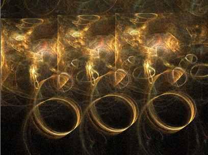 2012 : PUCES IMPLANTABLES, RFID, NANOTECHNOLOGIES, NEUROSCIENCES, N.B.I.C., TRANSHUMANISME  ET CYBERNETIQUE ! - Page 5 666-fumee