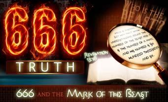 2012 : PUCES IMPLANTABLES, RFID, NANOTECHNOLOGIES, NEUROSCIENCES, N.B.I.C., TRANSHUMANISME  ET CYBERNETIQUE ! - Page 4 666-truth-banner-12