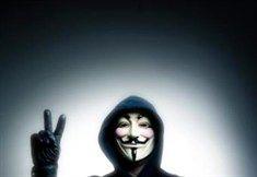 ACTIONS ET MANIFESTATIONS EN VUE... Anonymous_victory