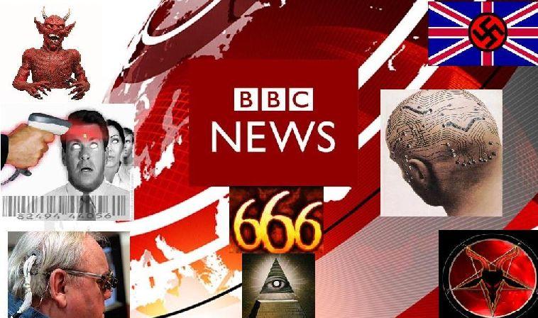 2012 : PUCES IMPLANTABLES, RFID, NANOTECHNOLOGIES, NEUROSCIENCES, N.B.I.C., TRANSHUMANISME  ET CYBERNETIQUE ! - Page 4 BBCNews_Evil_cropped2
