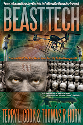 2013-2016 : 666, PUCES IMPLANTABLES, RFID, NANOTECHNOLOGIES, NEUROSCIENCES, N.B.I.C., TRANSHUMANISME ET CYBERNETIQUE ! - Page 4 BeastTechSmall_zpse86487f8