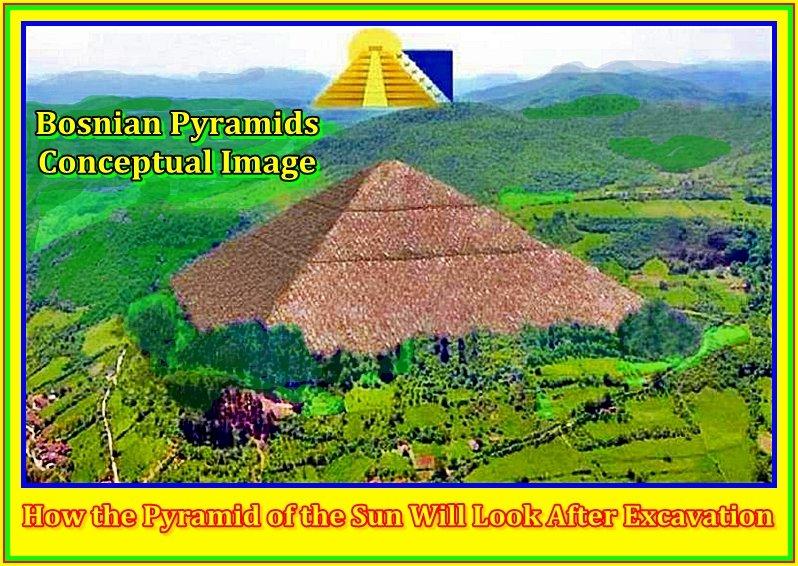 MESSAGES POUR NOTRE TEMPS... BosianPyramidoftheSunconceptualimage_zps99bcf602