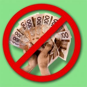 2012 : PUCES IMPLANTABLES, RFID, NANOTECHNOLOGIES, NEUROSCIENCES, N.B.I.C., TRANSHUMANISME  ET CYBERNETIQUE ! - Page 5 Cashforbidden