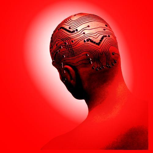 2012 : PUCES IMPLANTABLES, RFID, NANOTECHNOLOGIES, NEUROSCIENCES, N.B.I.C., TRANSHUMANISME  ET CYBERNETIQUE ! - Page 4 Clinatec1