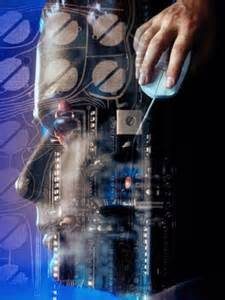 2013-2016 : 666, PUCES IMPLANTABLES, RFID, NANOTECHNOLOGIES, NEUROSCIENCES, N.B.I.C., TRANSHUMANISME ET CYBERNETIQUE ! - Page 2 Cyborgmindcontrol_zps5f6f9faa