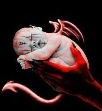 IMMORALITE ET SOCIETE DE MORT Devilsson_Antichrist_zps1e2502c0