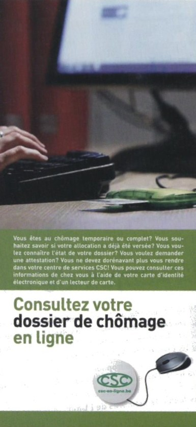 2012 : PISTAGE DES CITOYENS : SATELLITES, CAMERAS, SCANNERS, BASES DE DONNEES, IDENTITE & BIOMETRIE Dossierchmageenligne