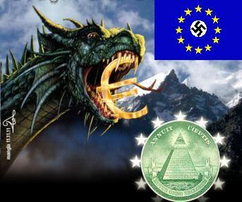 2012 : PUCES IMPLANTABLES, RFID, NANOTECHNOLOGIES, NEUROSCIENCES, N.B.I.C., TRANSHUMANISME  ET CYBERNETIQUE ! - Page 5 DraghiMontiBilderberg_naziEU