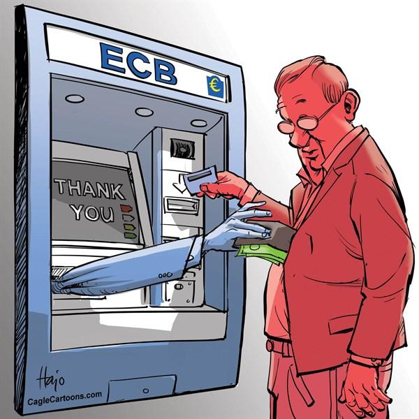 EFFONDREMENT ECONOMIQUE MONDIAL - Page 12 EZBDiebstahl_zps21f26d8e
